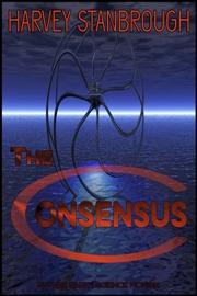 consensus-180
