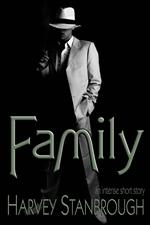 Family 150