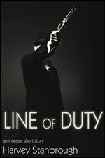 line-of-duty-150