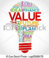 value_160