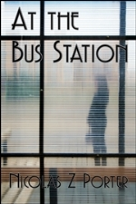 At the Bus Station 150