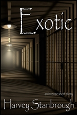 Exotic 150