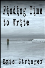 Finding Time To Write 150