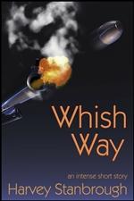 WhishWay150