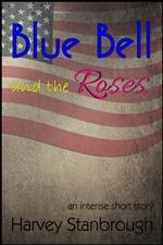 Blue Bell 150
