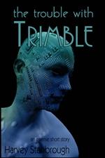 Trimble 150