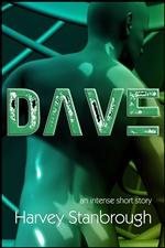 Dave 150