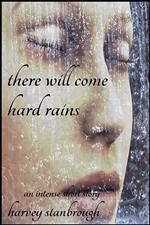 Hard Rains 150