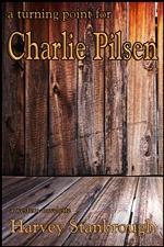 charlie-pilsen-150
