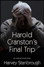 cranston-cover-150