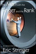 the-man-with-the-finger-and-the-rank-150