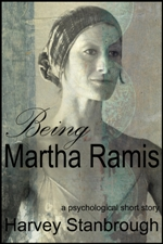 being-martha-ramis-150