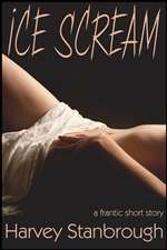 ice-scream-150