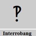 Interrobang2