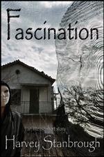 Fascination 150