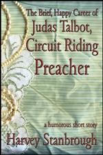 Preacher 150