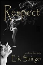 Respect 150