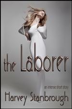 The Laborer 150