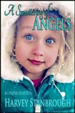 Angels 150