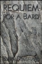 Bard 150