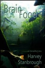 Brain Food 150
