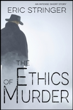 Ethics of Murder 150