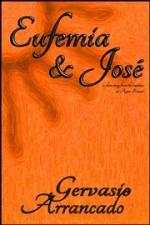 Eufemia150