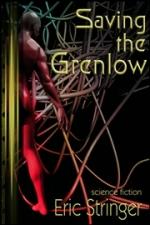 Grenlow 150