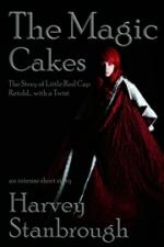 Magic Cakes 150