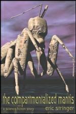 Mantis 150