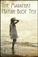 NatureBlot 150