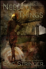 Needful Things 150