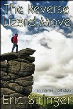 Reverse Lizard 150
