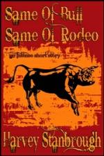Same Ol Bull 150
