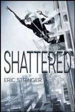 Shattered 150