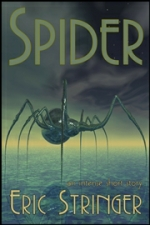 Spider 150