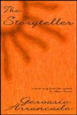 Storyteller 150