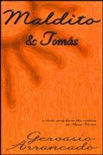 Tomas 150