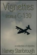 Vignettes cover150