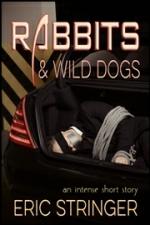 Wild Dogs 150
