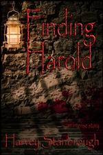 Finding Harold 150